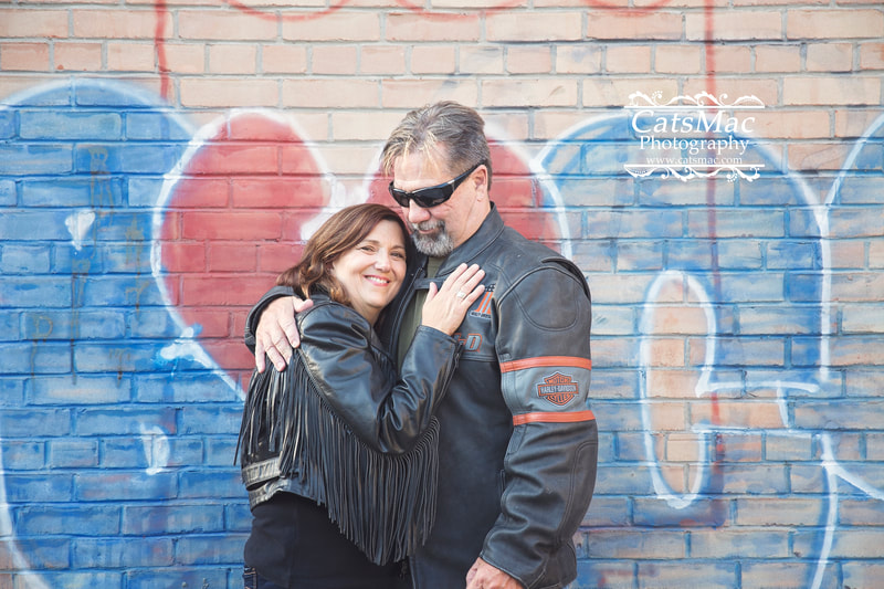 Engagement Photography Photo session Peterborough CatsMac